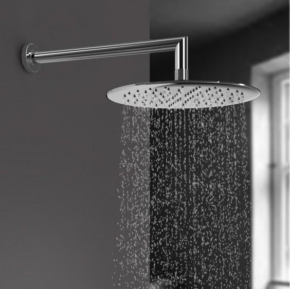 Asta doccia classica