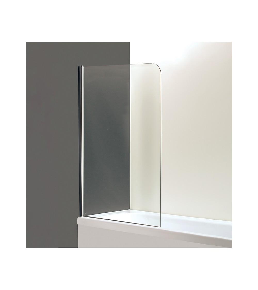 Sopravasca parete da bagno | Shop Online Idroplus
