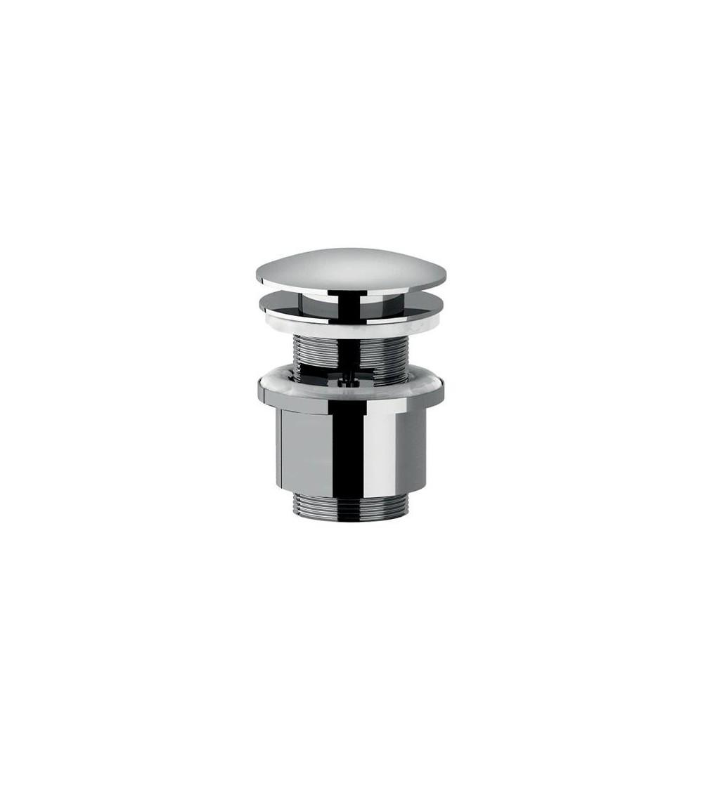 Pilette e sifoni per lavabi e docce | Shop Online Idroplus
