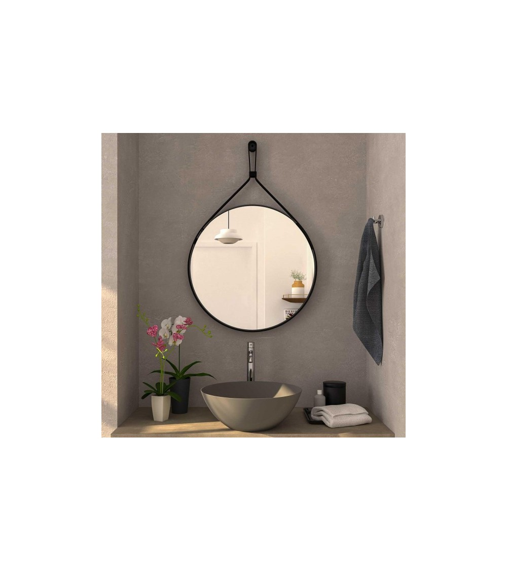 Specchi classici da bagno | Shop Online Idroplus